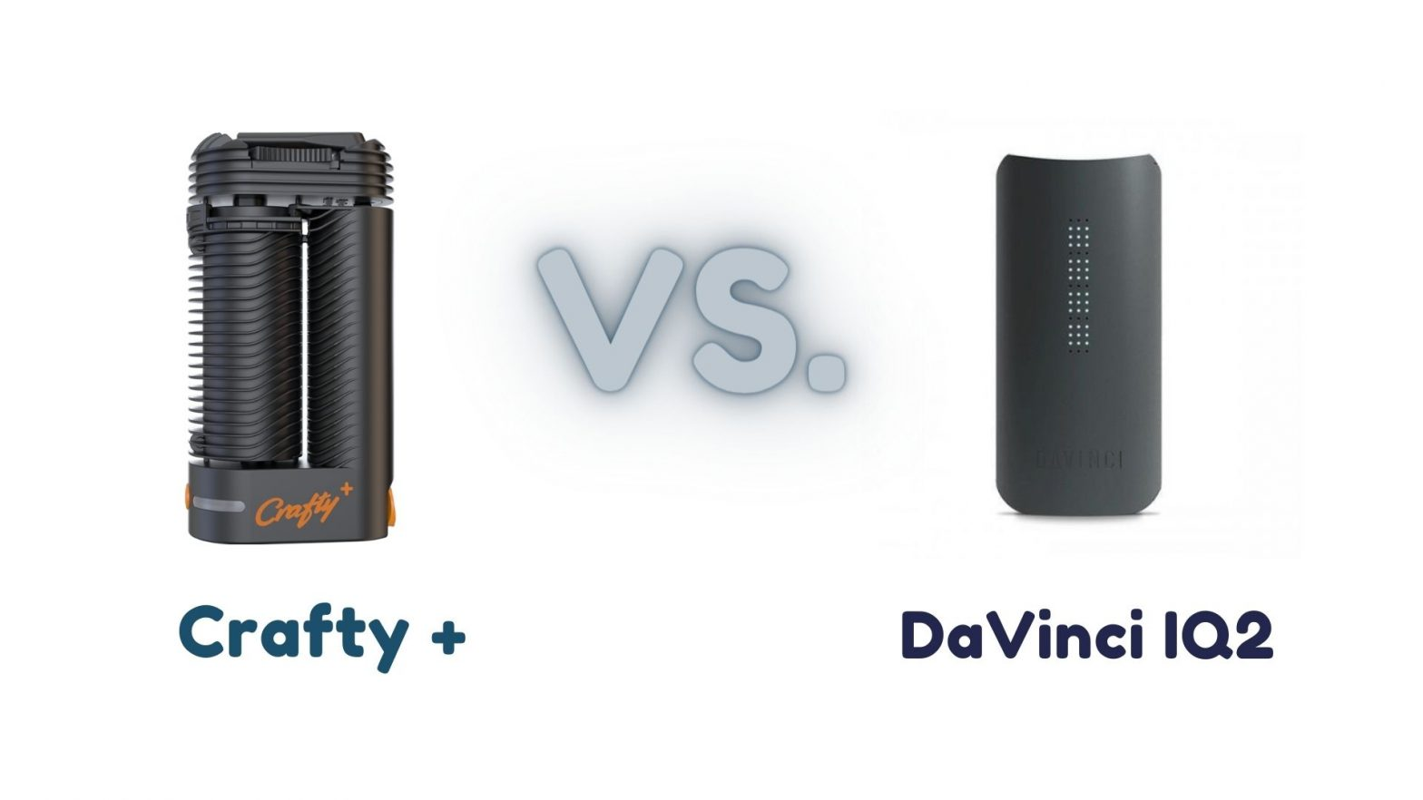 Crafty + VS DavinciIQ