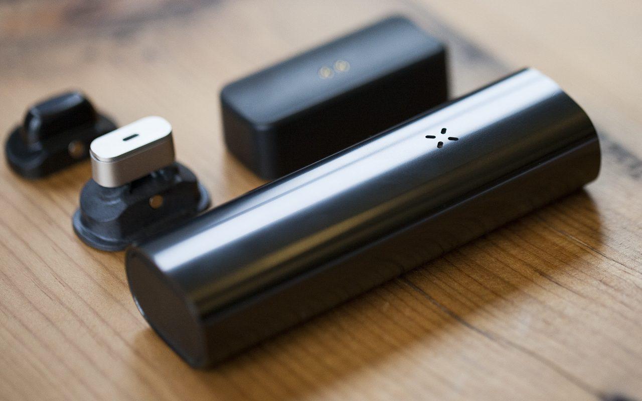 pax-3-portable-vaporizer